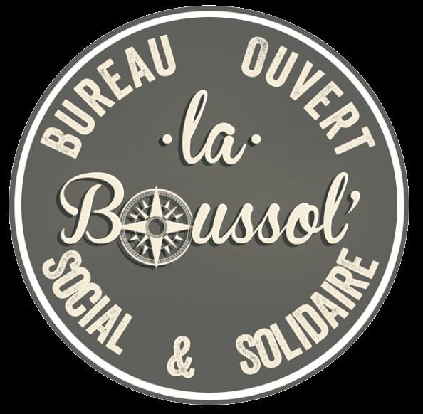 La Boussol' Brest